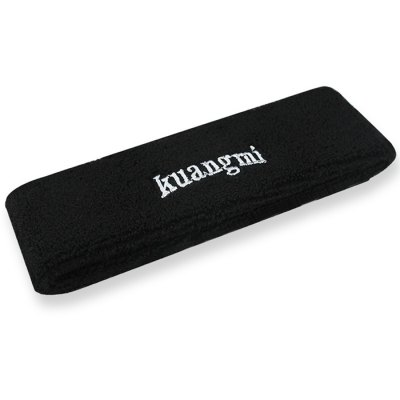KUANGMI Sports Headband