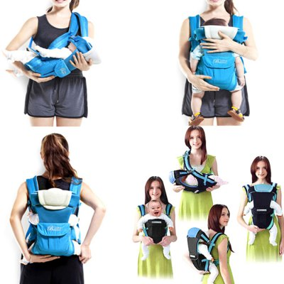 Adjustable Kids Carrier Shoulders StrapBaby Carriers &amp; Backpacks<br>Adjustable Kids Carrier Shoulders Strap<br><br>Material: Cotton,Polyester<br>Color: Blue,Khaki,Orange,Pink<br>Product weight: 0.350 kg<br>Package weight: 0.580 kg<br>Package size (L x W x H): 42.00 x 30.00 x 8.00 cm / 16.54 x 11.81 x 3.15 inches<br>Package Contents: 1 x Kid Carrier Shoulder Strap