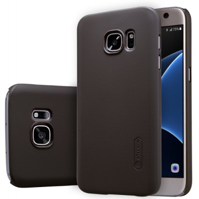 Nillkin Protective Cover Case for Samsung Galaxy S7