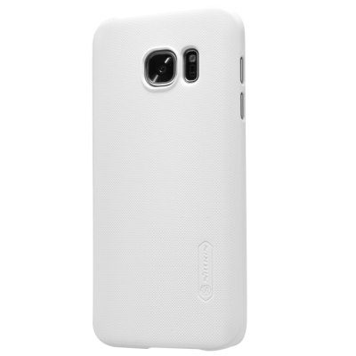 ФОТО Nillkin Protective Cover Case for Samsung Galaxy S7
