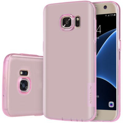 Nillkin Protective Back Case for Samsung Galaxy S7