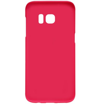 ФОТО Nillkin Protective Cover Case for Samsung Galaxy S7 Edge