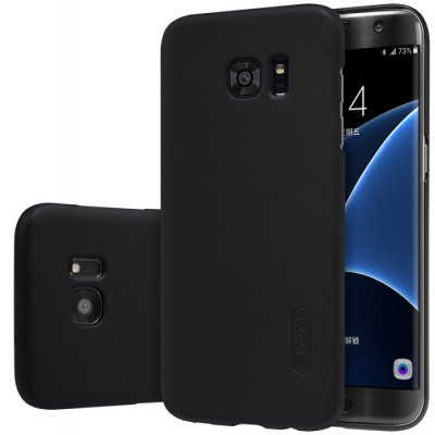 Nillkin Protective Cover Case for Samsung Galaxy S7 Edge