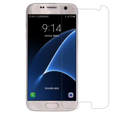 Nillkin Amazing H+Pro Tempered Glass Screen Film for Samsung Galaxy S7