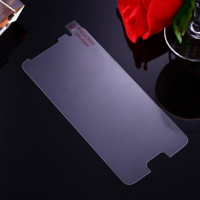 Angibabe Tempered Glass Screen Protector for Samsung Galaxy S7 G930