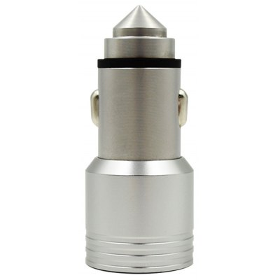 vkworld C101 Car Charger Power Adaptor