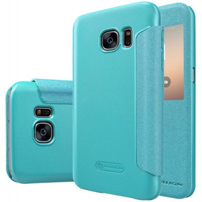 Nillkin Sparkle Series Protective Case for Samsung Galaxy S7