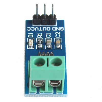 acs712-sensor-module-30a-range-dc-5v-hall-switch-for-arduino-lovers