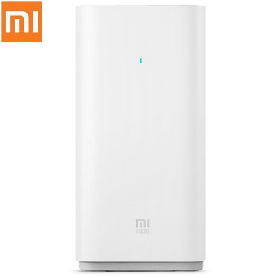 Original Xiaomi Mi Water Purifier