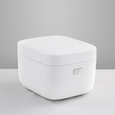 New Original Xiaomi Mi Electric Rice Cooker