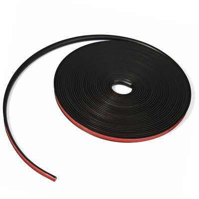 8m Rim Tape Wheel Stripe Decal Trim Sticker