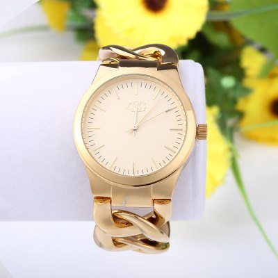 George Smith Female Quartz WatchWomens Watches<br>George Smith Female Quartz Watch<br><br>Watches categories: Female table<br>Movement type: Quartz watch<br>Shape of the dial: Round<br>Display type: Analog<br>Case material: Stainless Steel<br>Band material: Stainless Steel<br>Clasp type: Hook buckle<br>The dial thickness: 10 mm<br>The dial diameter: 38 mm<br>The band width: 25 mm<br>Wearable length: 203 mm<br>The band length: 203 mm<br>Product weight: 0.099 kg<br>Package weight: 0.190 kg<br>Product size (L x W x H): 20.30 x 4.20 x 1.00 cm / 7.99 x 1.65 x 0.39 inches<br>Package size (L x W x H): 16.30 x 6.30 x 3.00 cm / 6.42 x 2.48 x 1.18 inches<br>Package Contents: 1 ? George Smith Female Quartz Watch, 1 ? Box, 1 ? English Manual