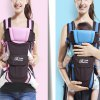 Baby Carriers & Backpacks photo