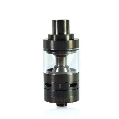 Original Hotcig Train Vape RDTA