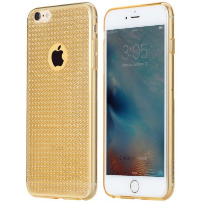 ROCK Protective Ashimmer Case for iPhone 6 / 6S