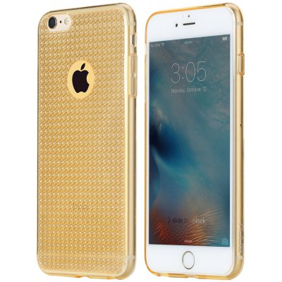 ROCK Protective Ashimmer Case for iPhone 6 Plus / 6S Plus