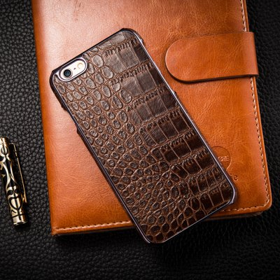 Mecoco Protective Back Cover Case for iPhone 6 / 6S