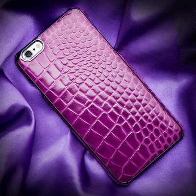Mecoco Protective Back Case for iPhone 6 / 6S