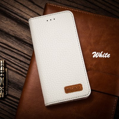 Mecoco Protective Full Cover Case for iPhone 6 / 6S