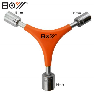 boy-7034b-bicycle-y-shaped-socket-wrench