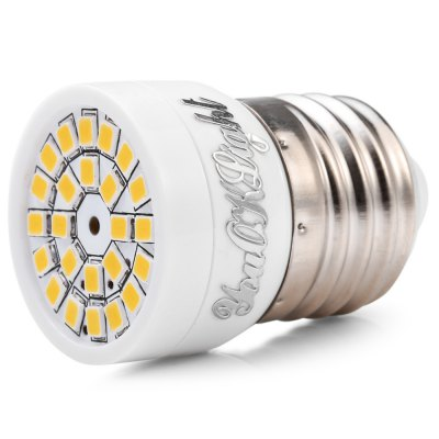 10 x YouOKLight E27 SMD 2835 3W 300Lm LED Spot Bulb