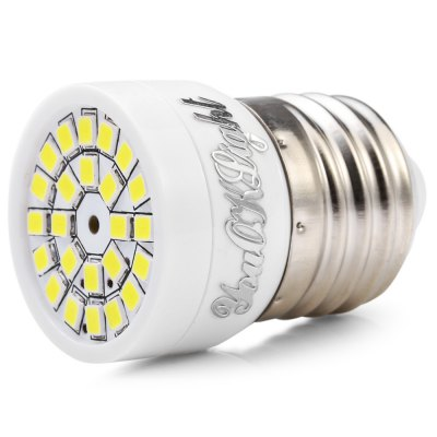 5 x YouOKLight E27 SMD 2835 3W 300Lm LED Spot Bulb