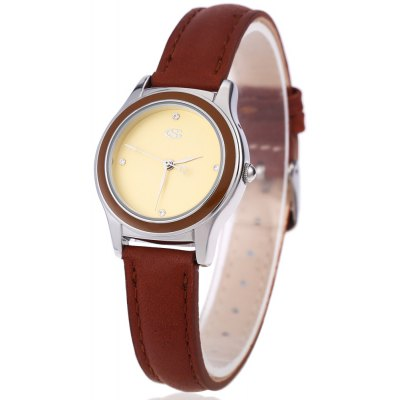 George Smith Female Quartz Watch