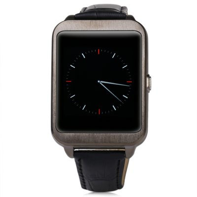 i95 Android 4.3 Smart Watch
