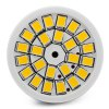 best 5 x YouOKLight E14 SMD 2835 3W 300Lm LED Spot Bulb