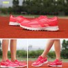 LI-NING Women Breathable Lightweight Running Shoes for sale