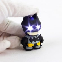 Keyring Pendant Decoration ABS Key Chain with Light / Sound Movie Product