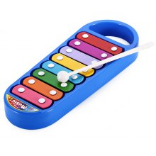 Kid Xylophone Musical Instrument Toy
