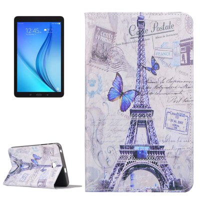 ENKAY Protective Case for Samsung Galaxy Tab E 8.0 T377 / T375