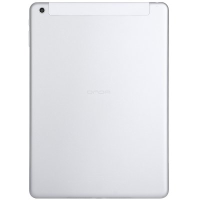 Onda V975S Android 4.4 Tablet PCTablet PCs<br>Onda V975S Android 4.4 Tablet PC<br><br>Brand: Onda<br>Type: Tablet PC<br>OS: Android 4.4<br>CPU Brand: All Winner<br>CPU: A83T<br>GPU: PowerVR SGX 544<br>Core: 2.0GHz,Octa Core<br>RAM: 1GB<br>ROM: 16GB<br>External Memory: TF card up to 128GB (not included)<br>Support Network: WiFi<br>WIFI: 802.11b/g/n wireless internet<br>3G: Not built-in 3G (Support external 3G)<br>Bluetooth: Yes<br>Screen type: Capacitive (10-Point),IPS<br>Screen size: 9.7 inch<br>Screen resolution: 1024 x 768 (XGA)<br>Camera type: Dual cameras (one front one back)<br>Back camera: 2.0MP<br>Front camera: 0.3MP<br>Video recording: Yes<br>TF card slot: Yes<br>Micro USB Slot: Yes<br>3.5mm Headphone Jack: Yes<br>Battery Capacity(mAh): 6000 +/- 150 mAh<br>AC adapter: 100-240V 5V 2.5A<br>G-sensor: Supported<br>Skype: Supported<br>Youtube: Supported<br>Speaker: Supported<br>MIC: Supported<br>Google Play Store: Supported<br>Picture format: BMP,GIF,JPEG,JPG,PNG<br>Music format: AAC,ACC,AMR,FLAC,M4A,MP3,OGG,WAV,WMA<br>Video format: 1080P,3GP,AVI,H.263,H.264,MJPEG(UP TO 1080P),MP4,MPEG4,WEBM<br>MS Office format: Excel,PPT,Word<br>E-book format: TXT<br>Pre-installed Language: Android OS supports multi-language<br>Additional Features: Bluetooth,Browser,E-book,Gravity Sensing System,MP3,MP4,Wi-Fi<br>Product size: 24.00 x 17.00 x 0.85 cm / 9.45 x 6.69 x 0.33 inches<br>Package size: 27.00 x 19.50 x 6.00 cm / 10.63 x 7.68 x 2.36 inches<br>Product weight: 0.608 kg<br>Package weight: 1.076 kg<br>Tablet PC: 1<br>Charger: 1<br>USB Cable: 1