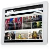 best Onda V975S Android 4.4 Tablet PC