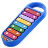 cheap Kid Xylophone Musical Instrument Toy