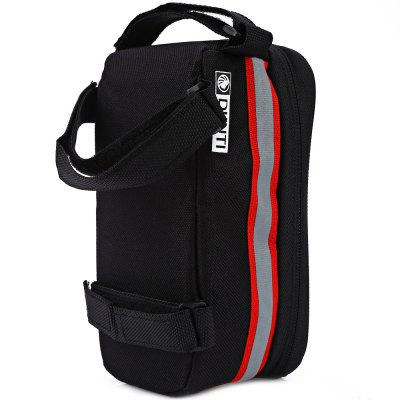 DUUTI Bicycle Front Bag Mountain Bike Accessories