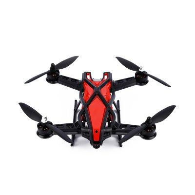 LONGING LY - 250 Quadcopter