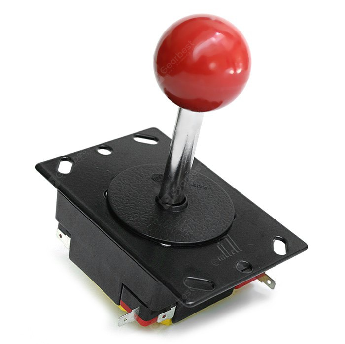 Joystick Game Rocker Replacement for Arcade Game 175270301