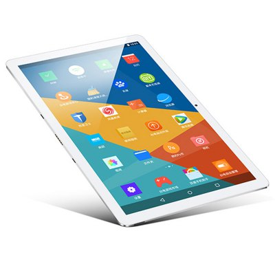 Teclast X16 Plus 2 in 1 Tablet PCTablet PCs<br>Teclast X16 Plus 2 in 1 Tablet PC<br><br>Brand: Teclast<br>Type: Tablet PC<br>OS: Android 5.1<br>CPU Brand: Intel<br>CPU: Cherry Trail Z8300<br>GPU: Intel HD Graphic(Gen8)<br>Core: 1.44GHz,Quad Core<br>RAM: 2GB<br>ROM: 32GB<br>External Memory: TF card up to 128GB (not included)<br>Support Network: Built-in 3G,WiFi<br>WIFI: 802.11b/g/n wireless internet<br>Bluetooth: Yes<br>Screen type: Capacitive (10-Point),IPS<br>Screen size: 10.6 inch<br>Screen resolution: 1920 x 1080 (FHD)<br>Camera type: Dual cameras (one front one back)<br>Back camera: 2.0MP<br>Front camera: 2.0MP<br>TF card slot: Yes<br>Micro USB Slot: Yes<br>Micro HDMI: Yes<br>3.5mm Headphone Jack: Yes<br>Docking Interface: Support<br>Battery Capacity(mAh): 28500mWh<br>AC adapter: 100-240V 5V 2.5A<br>G-sensor: Supported<br>Skype: Supported<br>Youtube: Supported<br>Speaker: Supported<br>MIC: Supported<br>Google Play Store: Supported<br>Notification LED: Supported<br>Picture format: BMP,GIF,JPEG,PNG<br>Music format: AAC,MP3,WMA<br>Video format: 3GP,4K (4096 x 2160 px),AVI,MP4<br>MS Office format: Excel,PPT,Word<br>E-book format: PDF,TXT<br>Pre-installed Language: Android OS supports multi-language<br>Additional Features: Bluetooth,Browser,E-book,Gravity Sensing System,HDMI,MP3,MP4,OTG,Wi-Fi<br>Product size: 27.50 x 16.97 x 0.70 cm / 10.83 x 6.68 x 0.28 inches<br>Package size: 34.50 x 20.00 x 5.00 cm / 13.58 x 7.87 x 1.97 inches<br>Product weight: 0.623 kg<br>Package weight: 1.165 kg<br>Tablet PC: 1