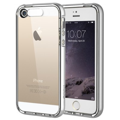 ROCK Protective Case for iPhone SE / 5S / 5