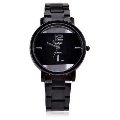 Daybird 3589 Men Quartz Watch