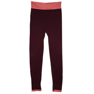Women Yoga Exercise Sports Pants Leggings