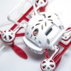 GTeng T902C Tiny 720P Camera 2.4G 4 Channel 6-axis Gyro Quadcopter One Key Automatic Return photo