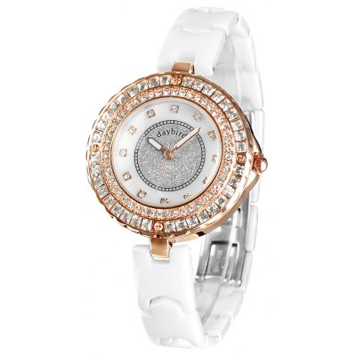 Daybird 3936 Female Quartz Watch