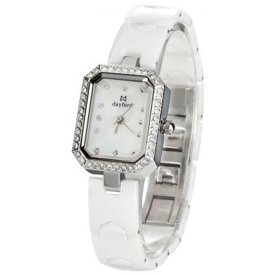 Daybird 3930 Female Quartz Watch