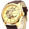 Boxio 9440 Hollow-out Dial Male Automatic Mechanical Watch deal