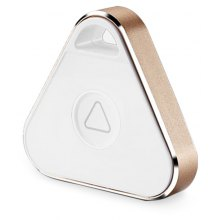 imHere Bluetooth Anti-lost Alarm stater Selfie Timer