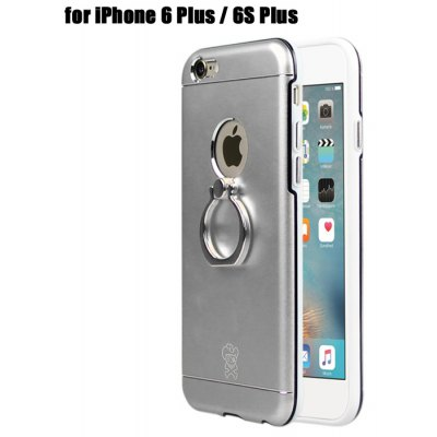 Hat-Prince Protective Cover Case for iPhone 6 Plus / 6S Plus