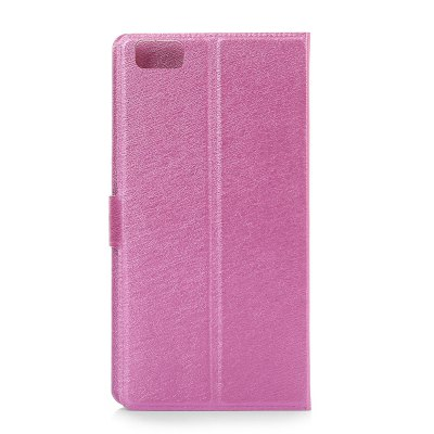 ASLING PU Leather Protective Case for Xiaomi 5